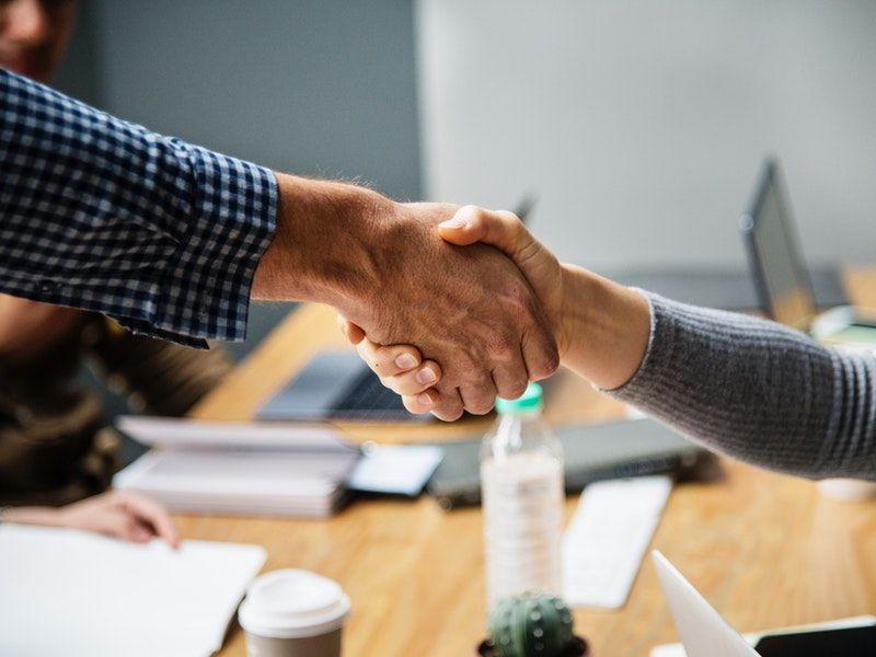 4 Tips for a Great Customer-Friendly Culture